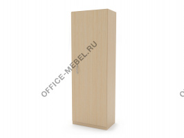 Гардероб SRW 60 на Office-mebel.ru