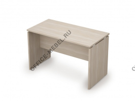 Стол 6С.010 на Office-mebel.ru