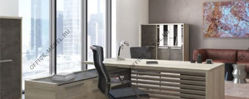 Vestar на Office-mebel.ru