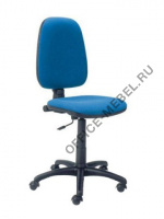JUPITER GTS на Office-mebel.ru