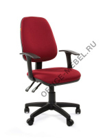 CHAIRMAN 661 на Office-mebel.ru