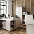 Компакт на Office-mebel.ru 7