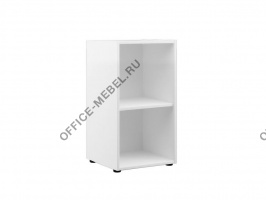 Стеллаж TES28441101 на Office-mebel.ru