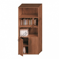 Шкаф Исп.46 на Office-mebel.ru