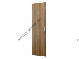 Фасад 60 см CLD29855540 на Office-mebel.ru