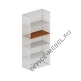 Полка 609 на Office-mebel.ru
