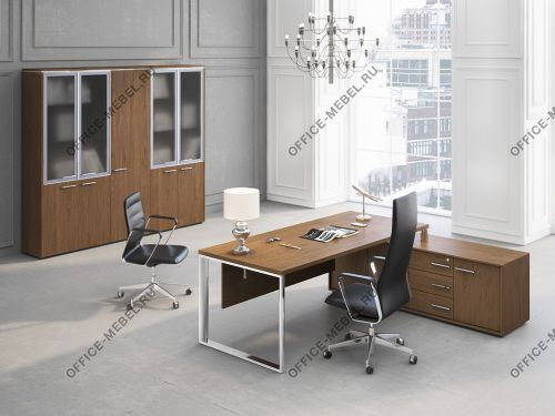 Orion на Office-mebel.ru
