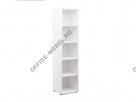 Стеллаж TES28441401 на Office-mebel.ru