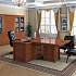 Мебель для кабинета Nelson на Office-mebel.ru 5