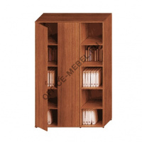 Шкаф Исп.37 на Office-mebel.ru