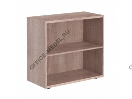 Каркас шкафа XLC 85 на Office-mebel.ru