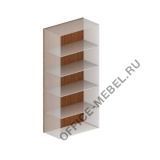 Щит задний 619 на Office-mebel.ru