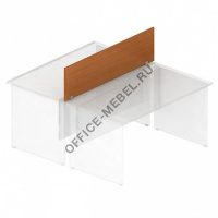 Экран 880 на Office-mebel.ru