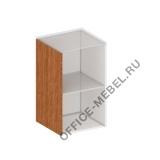 Стенка боковая левая 653 на Office-mebel.ru