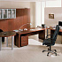 Кабинет Boss на Office-mebel.ru 9