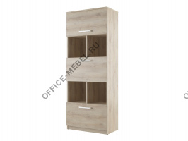Шкаф для бумаг FOT304521 на Office-mebel.ru
