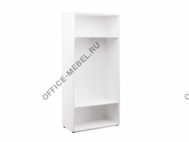 Каркас гардероба TES28450401 на Office-mebel.ru
