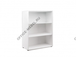 Стеллаж TES28442201 на Office-mebel.ru