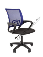 CHAIRMAN 696 LT на Office-mebel.ru