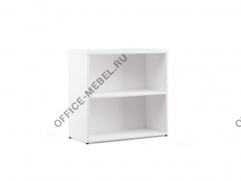 Стеллаж TES28442101 на Office-mebel.ru