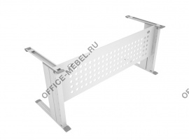 Металлокаркас для стола 160 см OA 12/1600 на Office-mebel.ru