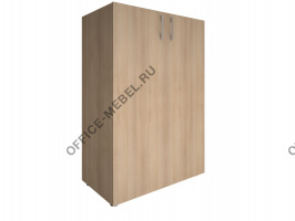 Шкаф LT-ST 2.3 на Office-mebel.ru