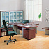 Кабинет Boss на Office-mebel.ru 2