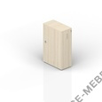 Шкаф Tower UMT112 на Office-mebel.ru