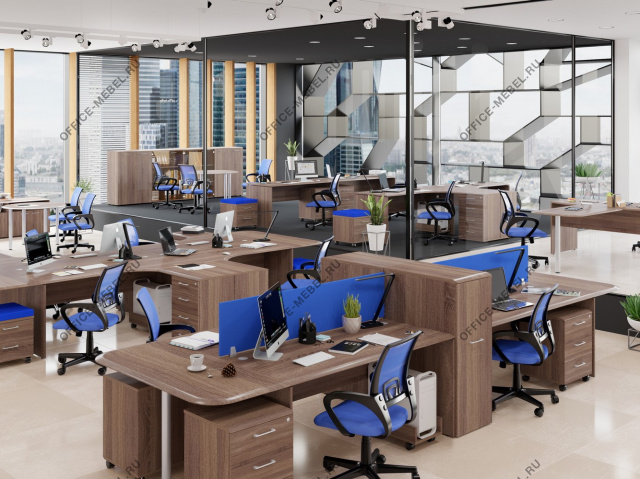 Wave на Office-mebel.ru