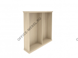 Каркас шкафа PRT402 на Office-mebel.ru
