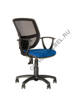 Betta GTP на Office-mebel.ru