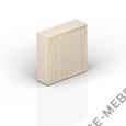Шкаф-купе OSM125 на Office-mebel.ru