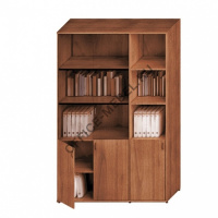 Шкаф Исп.49 на Office-mebel.ru