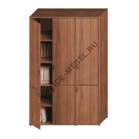 Шкаф Исп.50 на Office-mebel.ru