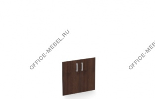 Дверь S-010 на Office-mebel.ru