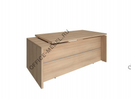 Стол LT-В 18 R/L на Office-mebel.ru