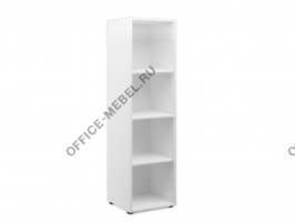 Стеллаж TES28441301 на Office-mebel.ru