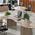 Wave на Office-mebel.ru 3