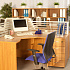 Брифинг 436 на Office-mebel.ru 4