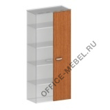 Дверь МДФ 605 на Office-mebel.ru
