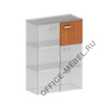 Дверь 683 на Office-mebel.ru