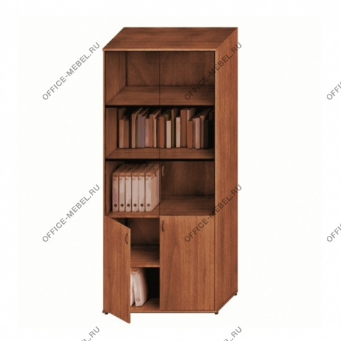 Шкаф Исп.45 на Office-mebel.ru