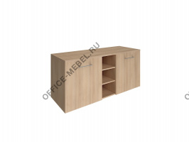 Тумба с фригобаром LT-TS 5  на Office-mebel.ru