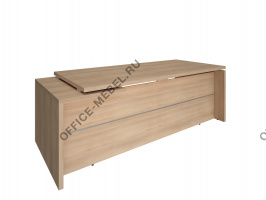 Стол LT-В 22 R/L на Office-mebel.ru