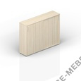 Шкаф-купе OSM165 на Office-mebel.ru