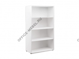 Стеллаж TES28442301 на Office-mebel.ru