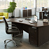 Стеллаж TES28441401 на Office-mebel.ru 4