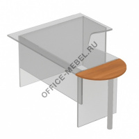 Брифинг 431 на Office-mebel.ru