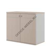 Креденция ZOM275402 на Office-mebel.ru