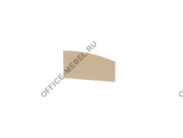 Экран SQ-900 на Office-mebel.ru